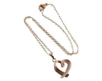 Girlfriend Jewelry | Etsy