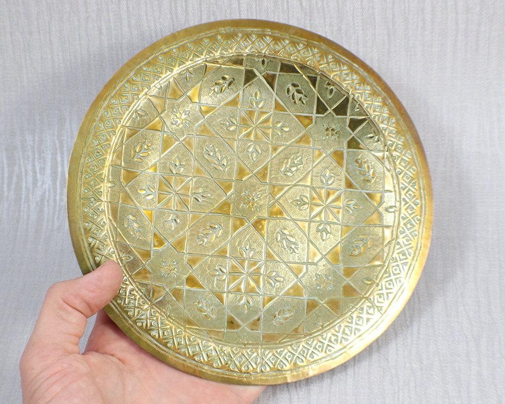 Fantastic Decorative Plates For Wall Hanging Elaboration - Art ...