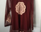Irma Design Eid Collection, women clothing, indian/pakistani/bengali clothes