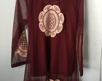 Irma Design Eid Collection, women clothing, indian/pakistani/bengali clothes