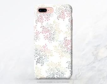 iPhone X Case iPhone 8 Case iPhone 7 Case Floral iPhone 7 Plus Case iPhone SE Case iPhone 6 Case Samsung S8 Plus Case Galaxy S8 Case I211