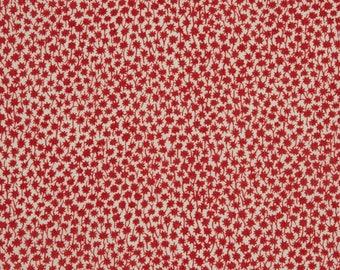 Marco A - Liberty London tana lawn fabric