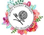 Custom Order - Interchangeable Crochet Hook