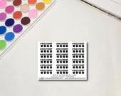 Typography Planner Mug Li...