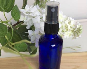 100% Vegan perfume - Sweetheart