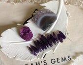 Reserved for Lauren - Jewelry Creator Bundle