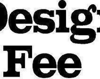 Custom design for Hereford