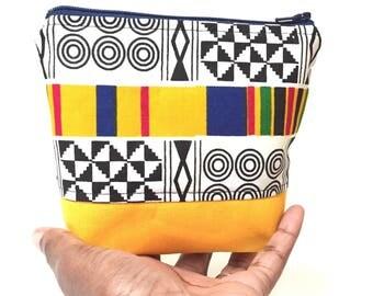 Makeup bags, cosmetic bags, cosmetic bag, travel cosmetic bags, cosmetic travel bag, small cosmetic bags, makeup bag, travel makeup bag