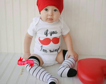 Boy Valentine Shirt, Funny Baby Boy Clothes, Toddler Boy Shirt, Newborn Boy  Valentine