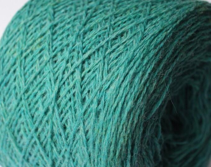 Marle 11.5/2 Pure Wool 100g Col: 275