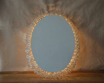 Emil Stejnar mirror