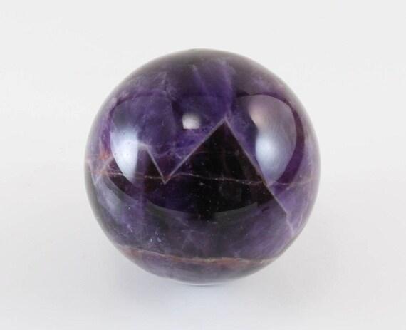 Amethyst Sphere, M-892