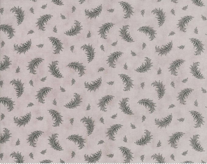 Quill - Plumes Feather 44151821 - 1/2yd