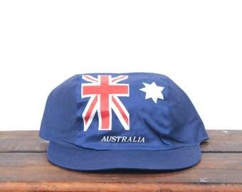 Aussie Hat Etsy