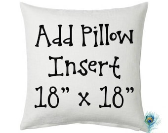 pillow insert pillow form pillow inserts down pillow insert decorative pillow