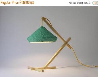20% SALE Table Lamp Desk Lamp Industrial Lighting Industrial Lamp Industrial Light Industrial Desk Lamp Modern Bedside Lamp Night Lamp Mizuk