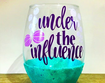Under the influence/ Ariel/ The Little Mermaid/ Kiss the Girl/ Part Of Your World/ Disney Bachelorette/ Disney Wedding/ Disney Bride