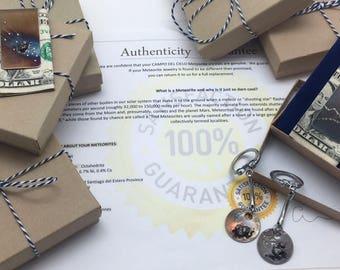 Groomsmen gift set of 4 tie tack | groomsmen gifts | cool groomsman gifts | cool groomsmen gifts | groomsmen presents | groomsman gift ideas