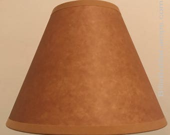 Lamp shades etsy greentooth Image collections