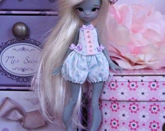 Depths Dolls Giorria ~  Romper