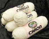 Caron Simply Soft Baby Sp...