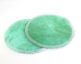 Breastfeeding | Reusable Nursing Pads | Breastfeeding Mom | Nursing Pads | Breast Pads | Bamboo Breast Pads | Reusable Breast Pads