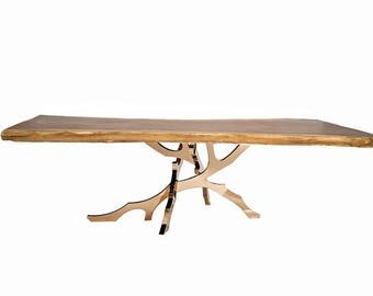 Branches Table Base