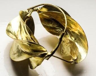 Fulani Jewellery