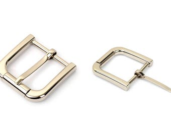 Roller style Buckles for Bags Straps, Belt for 30/35mm straps,Bag Making Suppliers-MLT-P0000BXJ