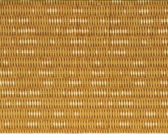 Tissu Patchwork 100% coton  OSIER