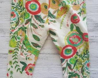 Sale, 6-9 months leggings