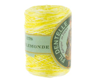 "Cotton thread ""Chinese"" 110 m color 6940"
