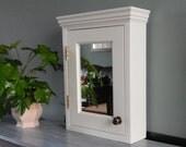 Spiegel Hoekkast Badkamer : Handmade wooden gifts and furniture for your door neatnicheinwood