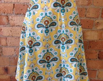 Alice Style A-line Skirt Size 12**
