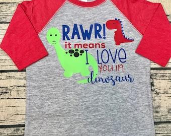 Valentines shirt boy, Toddler valentine shirt, Boys valentine day shirt, v-day tee, Toddler boys shirt, Valentines day outfit