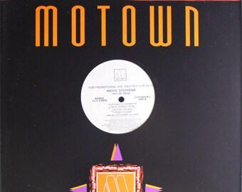 "Richie Stephens - ""Pot of Gold"" vinyl"