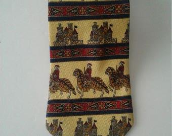 Men's Neckties, Suit Ties, Holidays, Suits for Men, Men's Gifts, Suit and Tie Accessories, Vintage Ties, Necktie, Ties, Bow Ties, Boho Ties