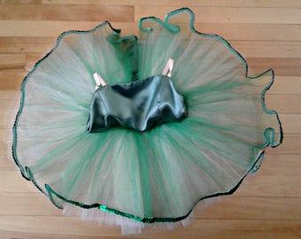 Little Girls Tulle Dress, Tutu Dress, Ballarina Dress, Princess Dress, Flower Girl Tutu, Dress, Tutus for Girls, Tutu Dress  Baby, Toddlers