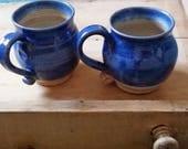Wattlefield Pottery - Pai...