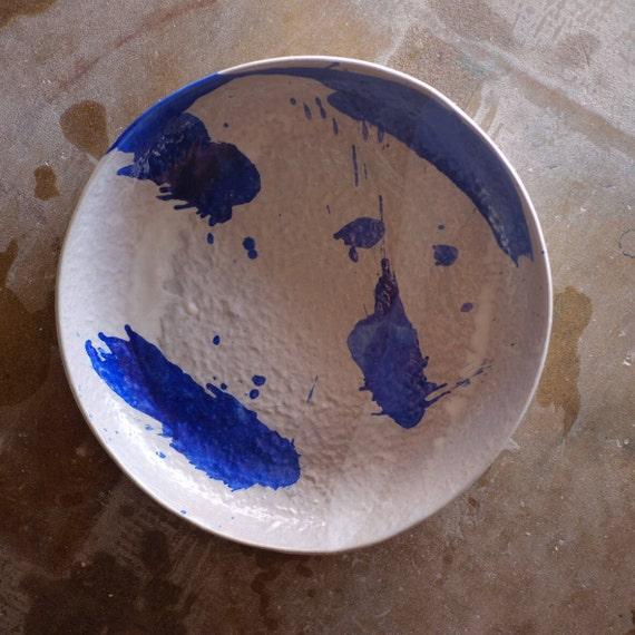 Royal Splash Platter