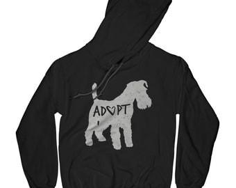 Inspirational hoodie Dog hoodie adopt hoodie shelter hoodie save animals hoodie hipster hoodie husband gift wife gift anime hoodie   APV2