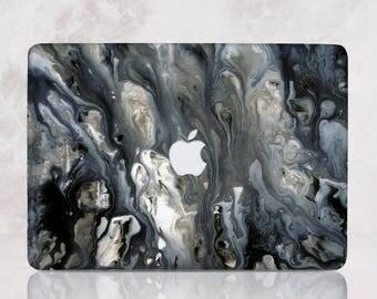 Marble Macbook Hard Case Macbook Pro Case Hard Macbook Pro Case Hard Macbook Pro Case Macbook Pro 13 Case Hard Macbook 12 Hard Case RD2147