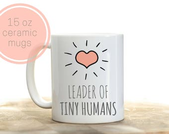 Daycare provider gift, Babysitter gift, Nanny gift, Daycare Provider Mug, Daycare Provider Present, Teacher mug, Teacher Appreciation Mug
