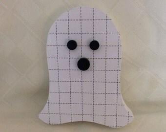 Halloween, Ghost, Halloween decorations.