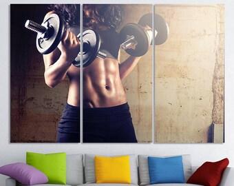gym motivation workout motivation print for gym crossfit motivation gym decor gym wall decor gym wall art gym art home gym decor gym print