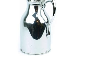 Thermos, Carafe, Coffee Pot, Super Thermos Stronglass, Mid Century Modern,  Coffee Pot