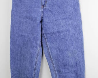 Oh Just Another Pair High Waisted Jeans