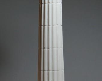 ordre ionique grec colonne pilier pi destal statue sculpture. Black Bedroom Furniture Sets. Home Design Ideas