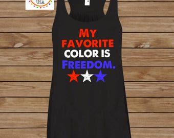 4th of July Tank Top, 4th of July Shirt, 4th of July Tank, Fourth of July Tank, Fourth of July Shirt, America Tank Top, July 4th Tank, 4th