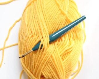 MCG Punch Needle Tool